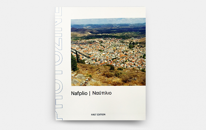nafplio_1