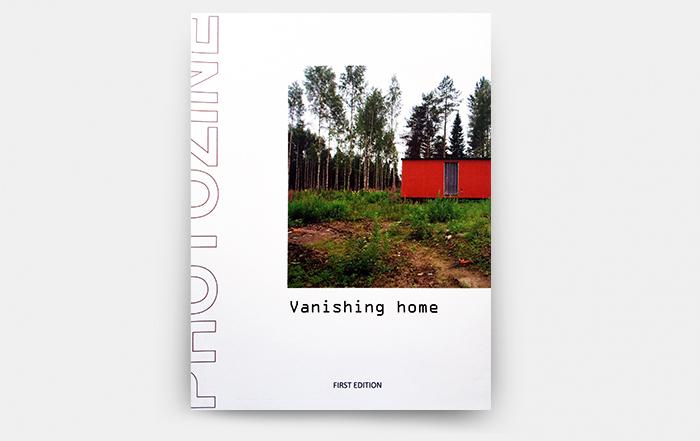 photozine_no2