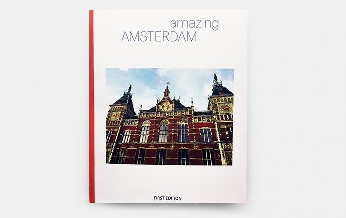 Amazing Amsterdam_mala